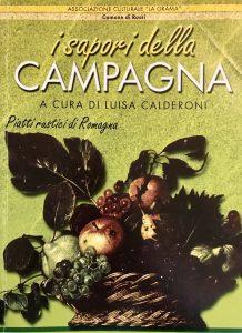 I sapori della campagna Calderoni