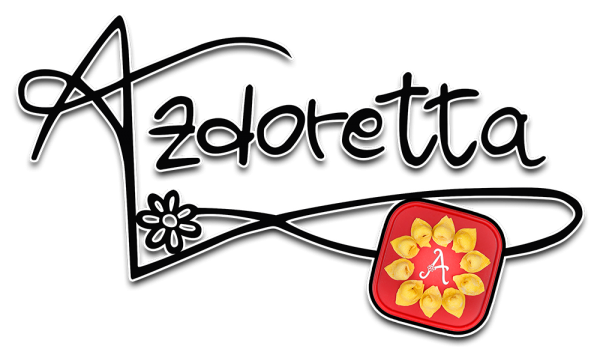 Logo for Azdoretta